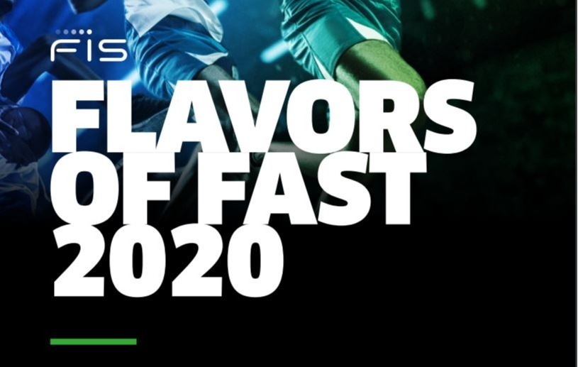 Flavors of Fast 2020