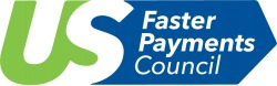 Faster Payments Council logo